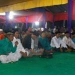Ustad Muhmmad Yahya Waloni - Lintas10.com