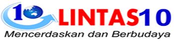 Lintas10.com
